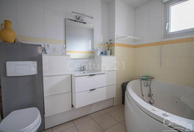 Sale house / villa Toulouse 277000€ - Picture 10