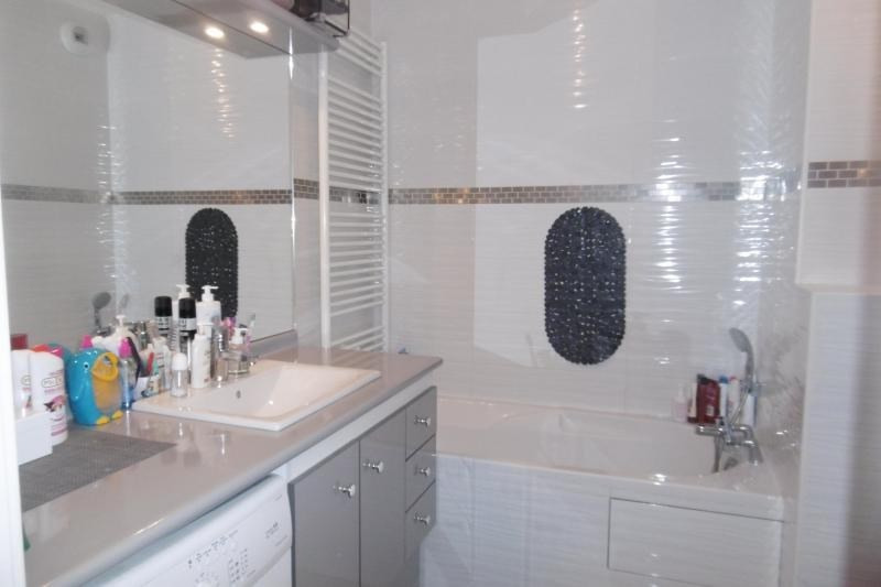 Vente appartement Noisy le grand 279 000€ - Photo 7