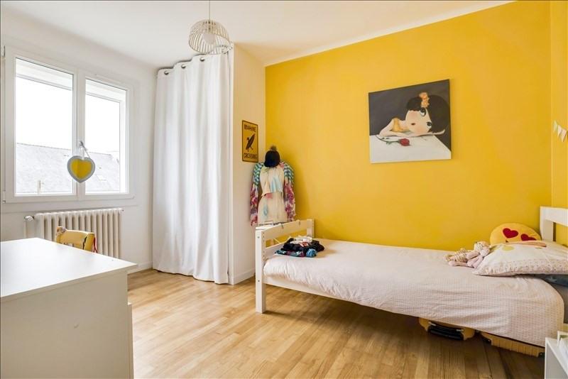 Sale house / villa Auray 354960€ - Picture 4