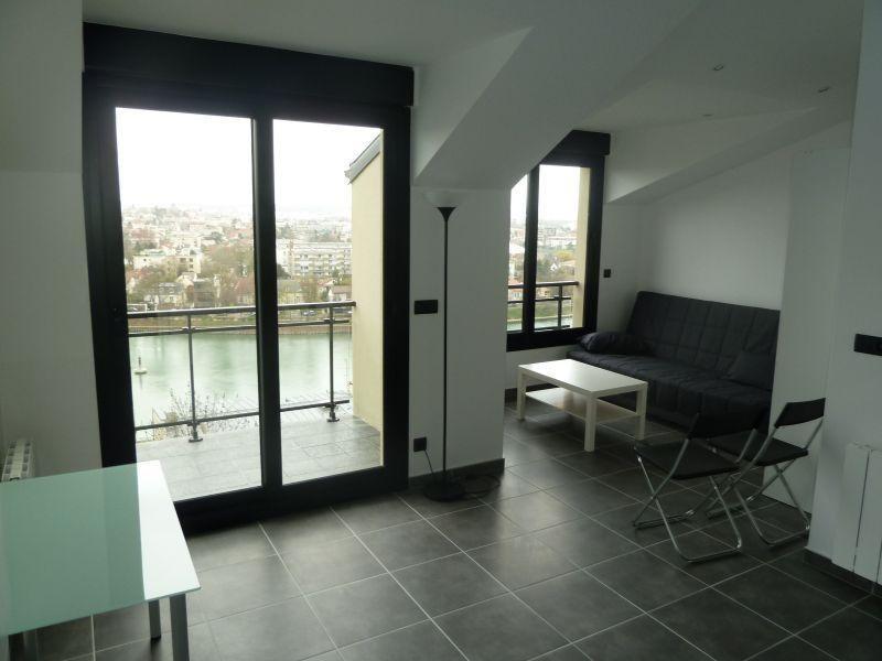 出售 公寓 Bry sur marne 173000€ - 照片 1
