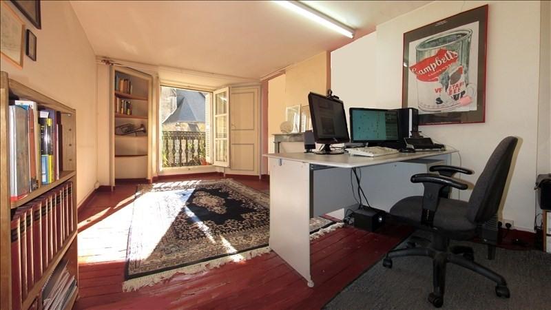 Vente de prestige maison / villa Vendome 885000€ - Photo 10
