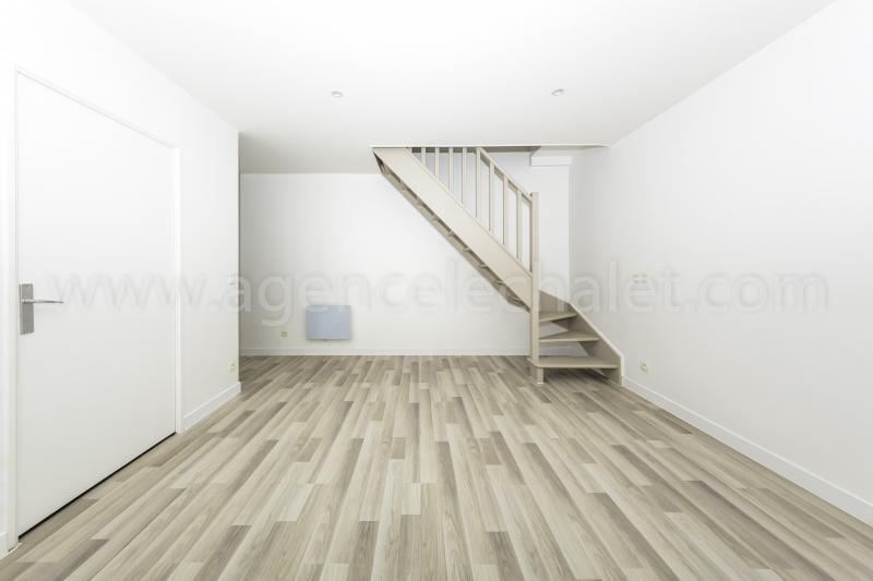 Vente appartement Choisy le roi 190 000€ - Photo 2