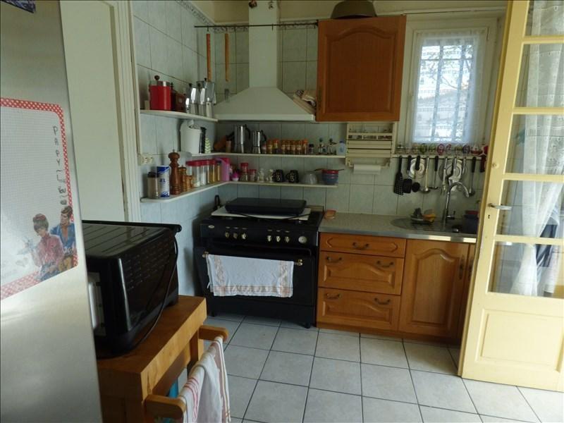Vente maison / villa Labastide rouairoux 80000€ - Photo 6