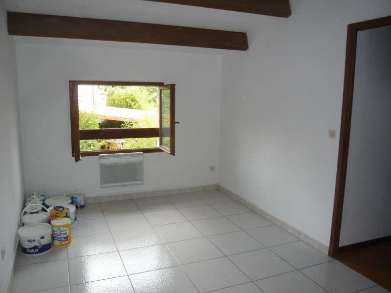 Location maison / villa La peyrade 900€ +CH - Photo 3