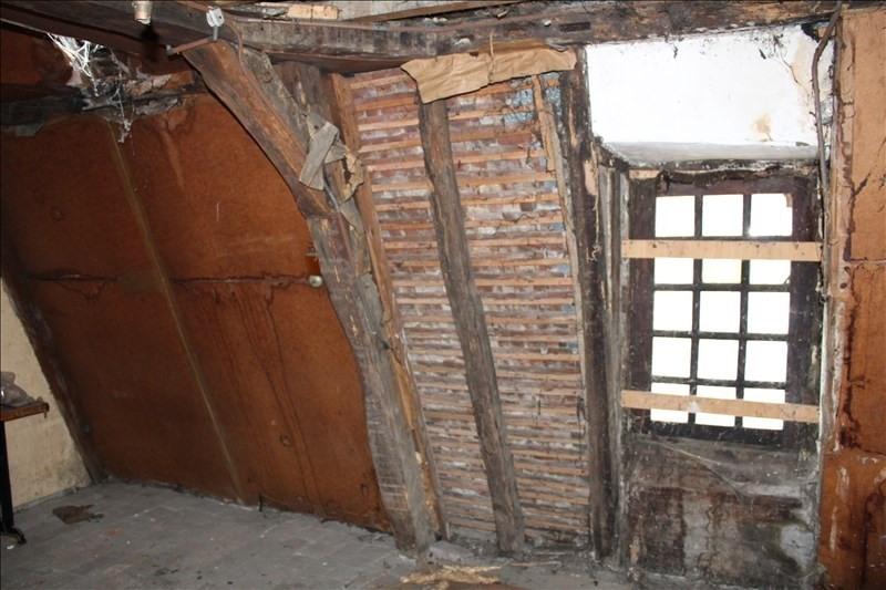 Vente immeuble Auxerre 200000€ - Photo 11