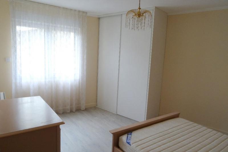 Location appartement Brest 520€ CC - Photo 4