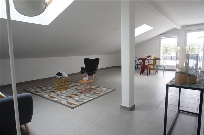 Vente appartement Blagnac 380000€ - Photo 6