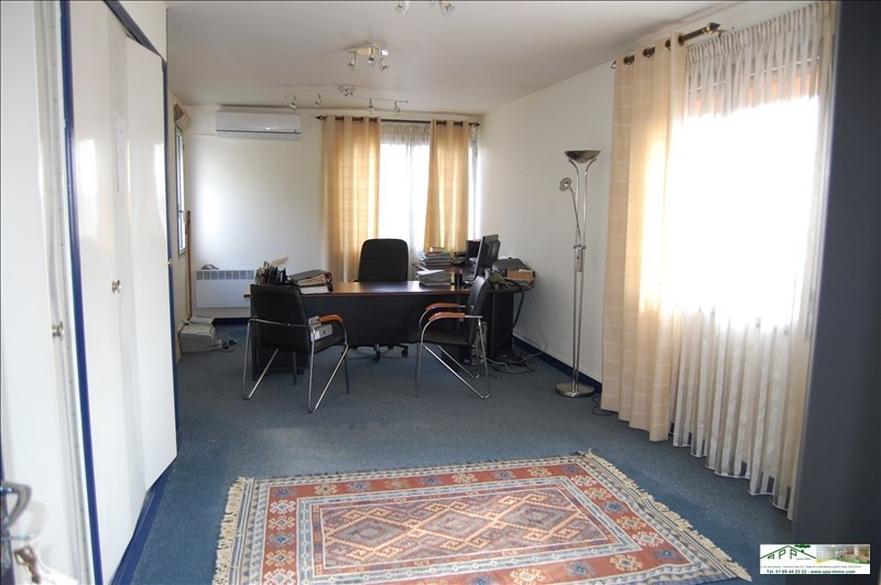 Location bureau Juvisy sur orge 1 150€ HT/HC - Photo 7