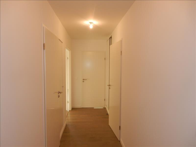 Location appartement Garges les gonesse 973€ CC - Photo 2