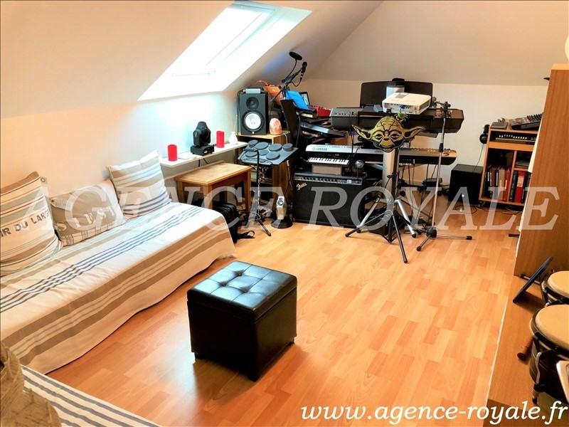 Vente maison / villa Mareil marly 860000€ - Photo 10