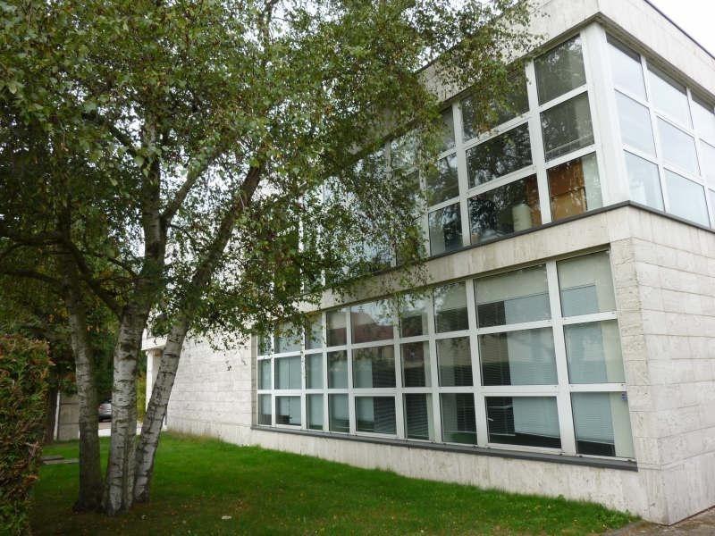 Sale building Toussus-le-noble 1080000€ - Picture 6