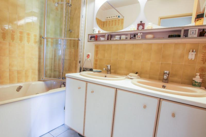 Vente appartement Asnieres sur seine 224500€ - Photo 7