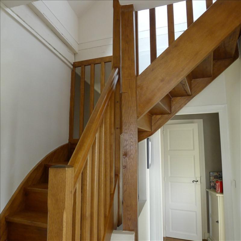 Verkoop  huis Orleans 332000€ - Foto 9
