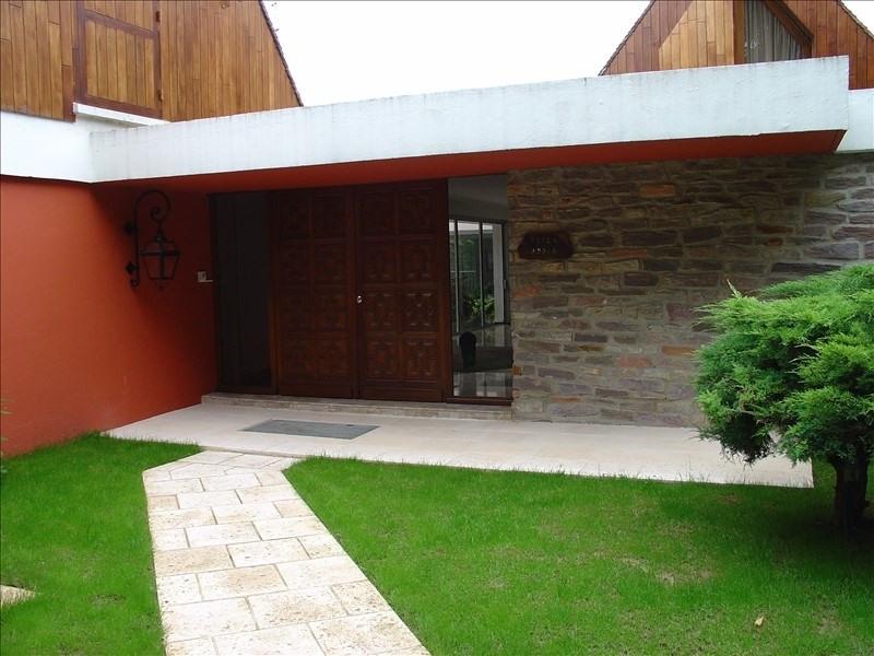 Vente de prestige maison / villa L etang la ville 1995000€ - Photo 3