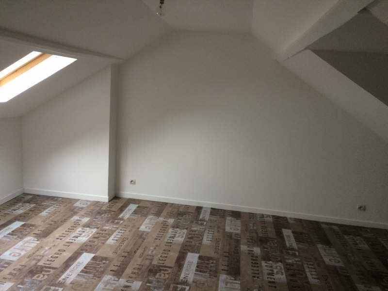 Investment property building Le havre 265000€ - Picture 3
