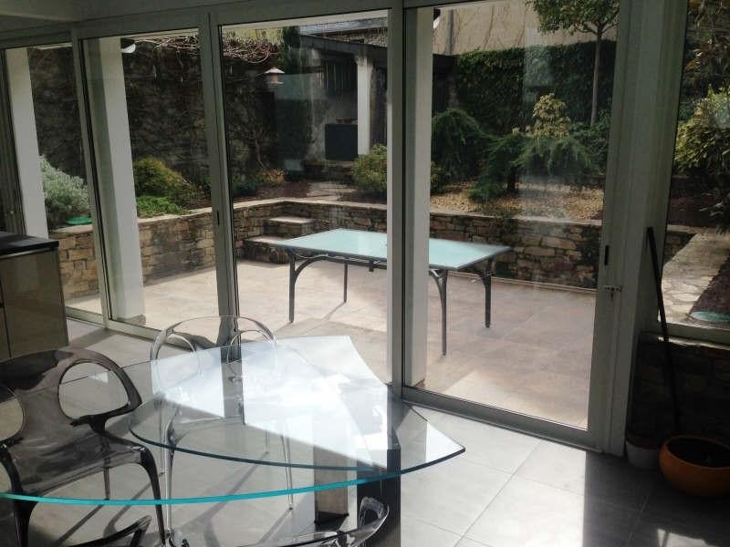Vendita appartamento Bagneres de luchon 485000€ - Fotografia 8