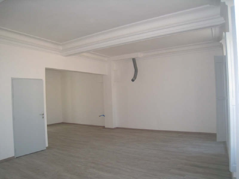 Rental office Carcassonne 1 000€ HT/HC - Picture 4