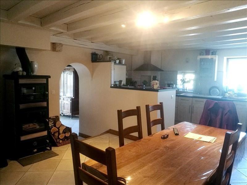 Vente maison / villa Blois 245000€ - Photo 4