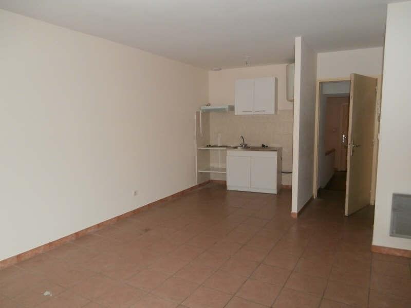 Verhuren  appartement Salon de provence 405€ CC - Foto 6