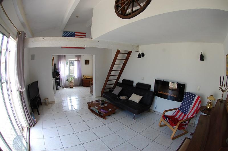 Sale house / villa La seyne sur mer 382000€ - Picture 4