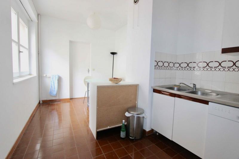 Sale apartment Paris 4ème 649000€ - Picture 6
