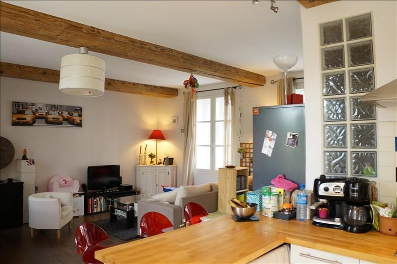 Vente appartement Lyon 4ème 260 000€ - Photo 3