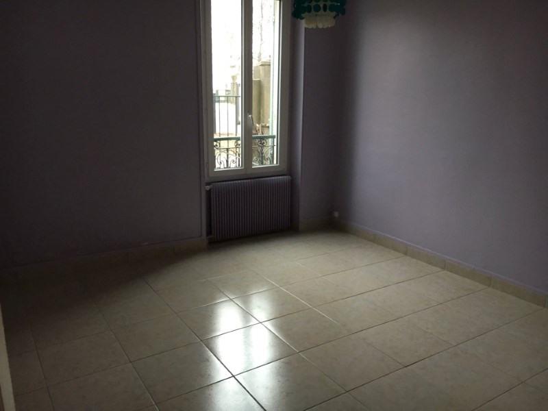 Rental apartment Garches 1600€ CC - Picture 7