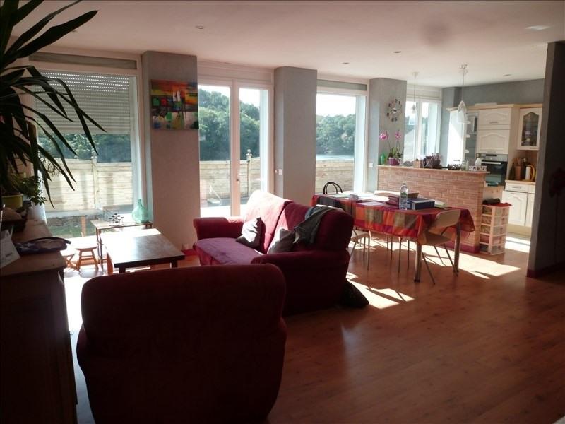 Vente maison / villa Riec sur belon 249100€ - Photo 4