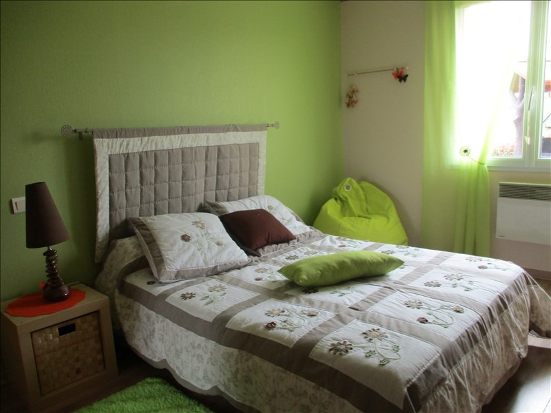Vente maison / villa Sens 176550€ - Photo 4