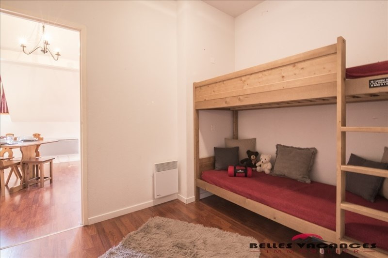 Sale apartment Vignec 116000€ - Picture 6