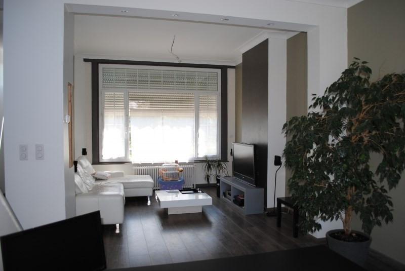 Vente maison / villa Rosendael 295000€ - Photo 8