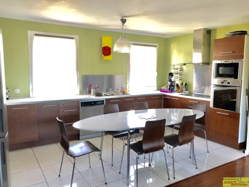 Vente maison / villa Montastruc-la-conseillere 232100€ - Photo 4