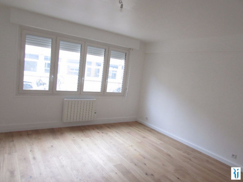 Sale apartment Rouen 148 000€ - Picture 2