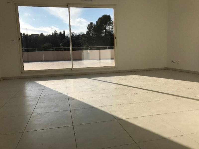 Vente appartement Cagnes sur mer 442000€ - Photo 2
