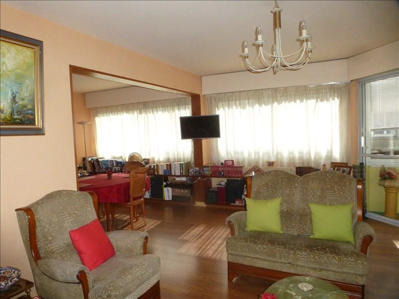 Vente appartement St brieuc 138 060€ - Photo 4