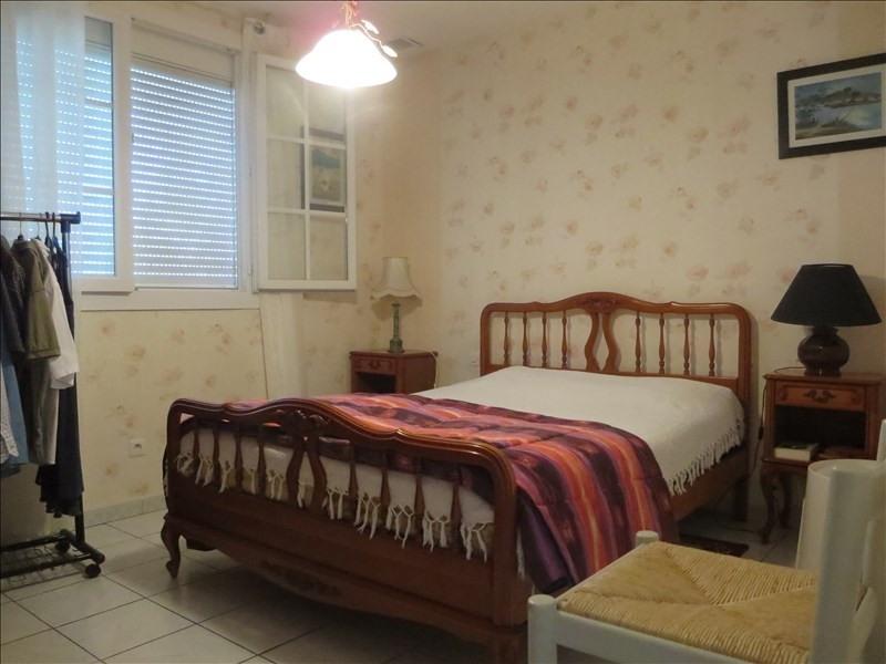 Vente maison / villa Carcassonne 212000€ - Photo 6