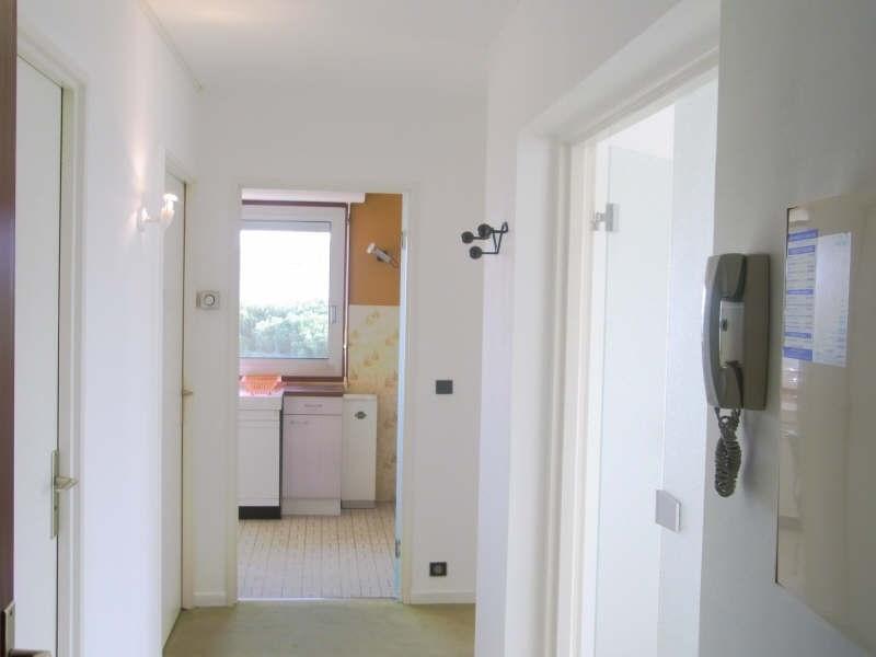 Sale apartment Royan 180000€ - Picture 8