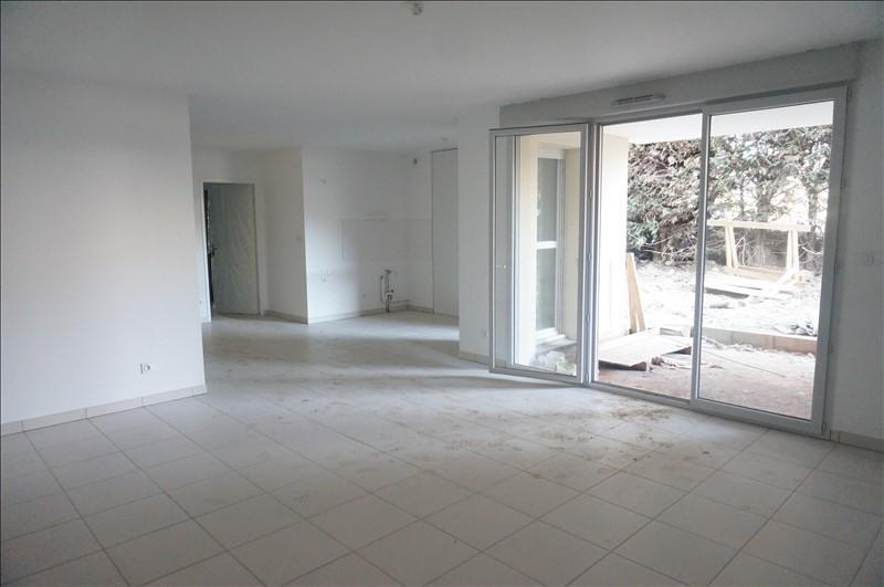 Vente appartement St jean 299000€ - Photo 2