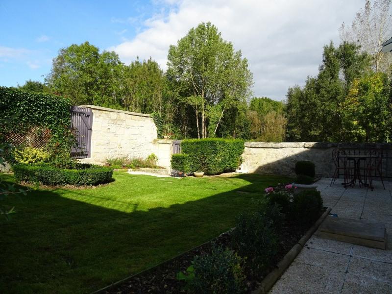 Sale house / villa Villers cotterets 175000€ - Picture 8