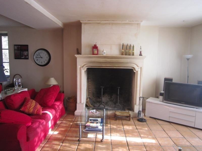 Vente maison / villa St cyprien 335000€ - Photo 3