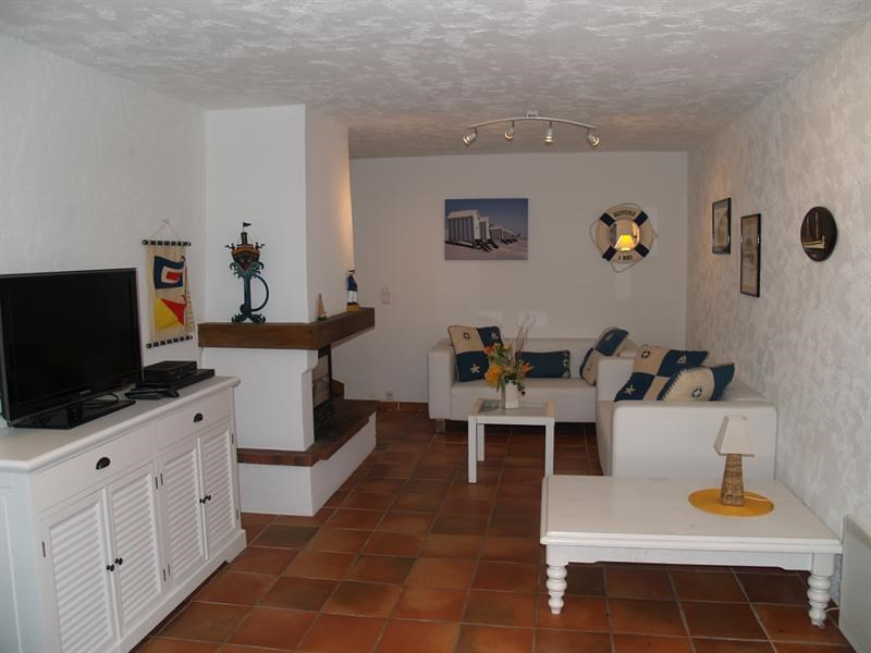 Sale house / villa Sainte-maxime 490 000€ - Picture 3