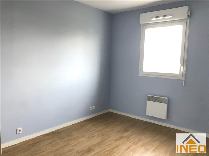 Vente appartement Melesse 155 150€ - Photo 5