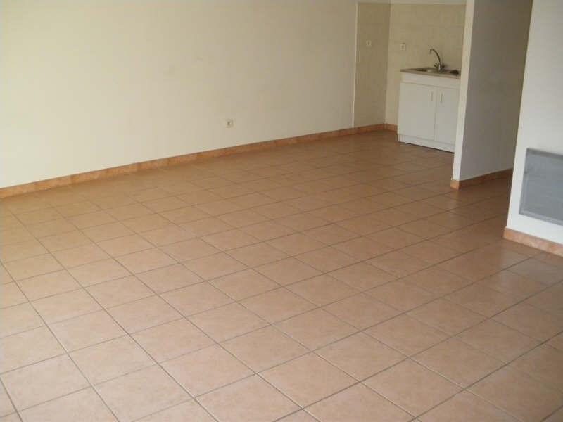 Verhuren  appartement Salon de provence 405€ CC - Foto 2