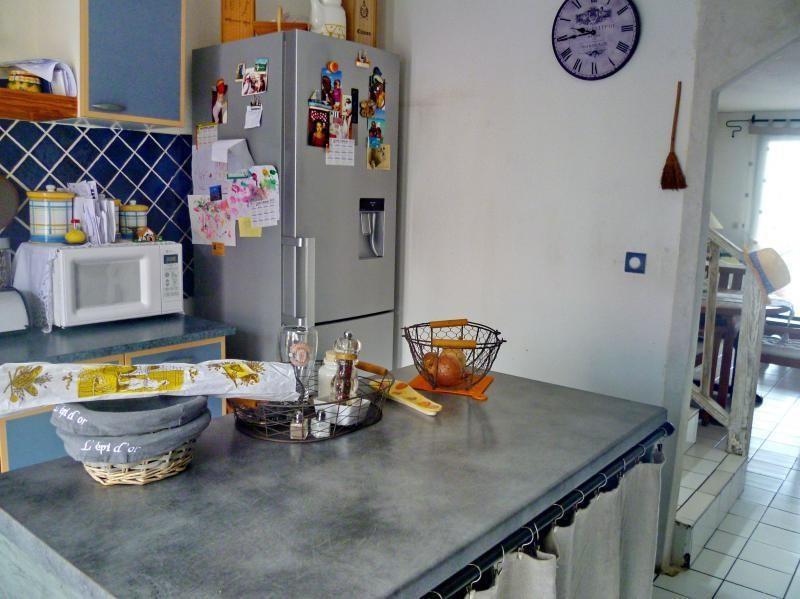 Venta  apartamento St martin 188000€ - Fotografía 5
