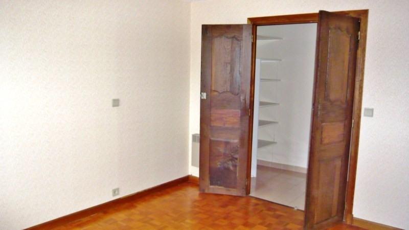 Verhuren  huis 20 mns sud de pau-5mns nay 1300€ CC - Foto 9