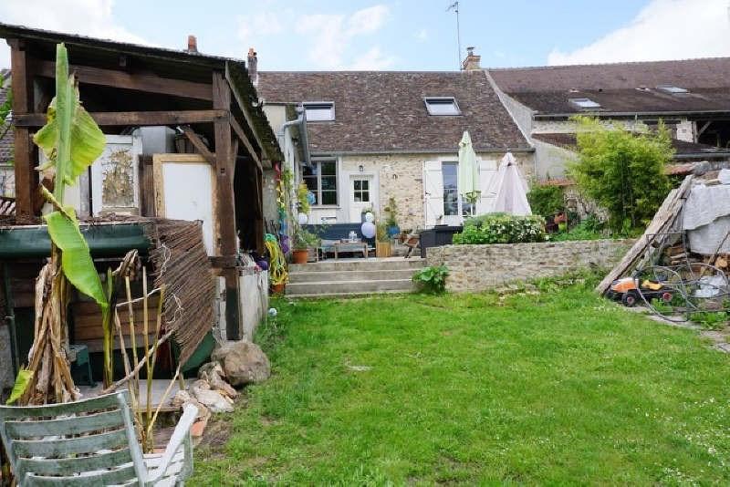 Sale house / villa Le chatelet en brie 284000€ - Picture 1