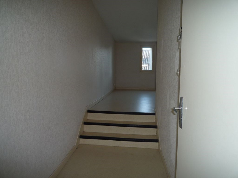 Rental apartment Limoges 360€ CC - Picture 3