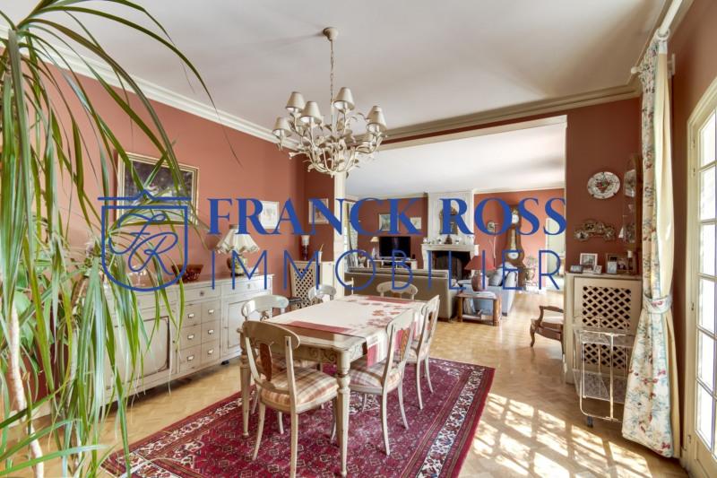 Venta  casa Bry-sur-marne 1590000€ - Fotografía 8