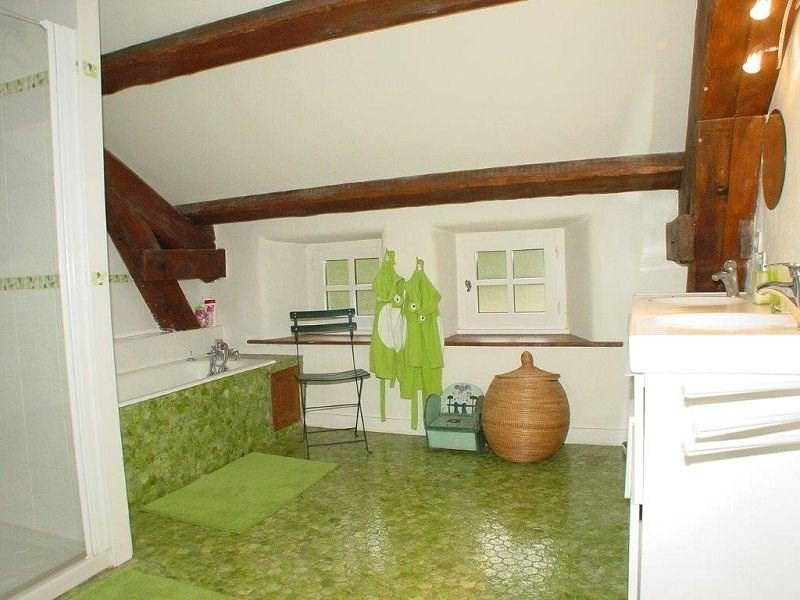 Sale house / villa Le chambon sur lignon 465000€ - Picture 9