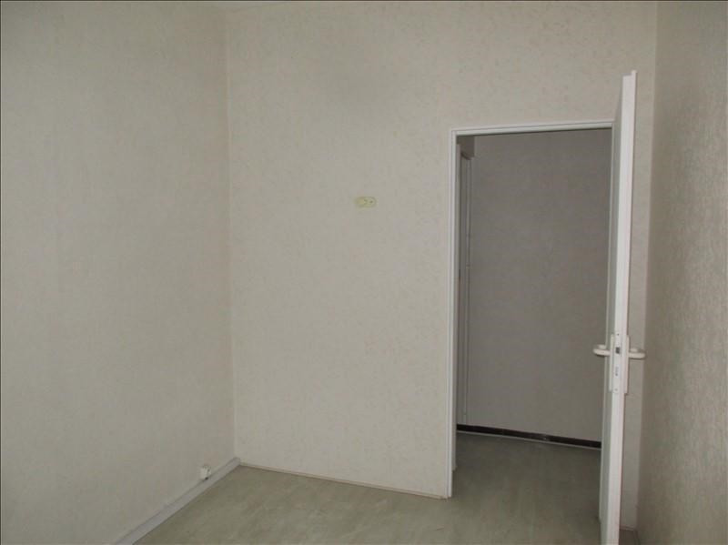 Sale empty room/storage Montauban 85 000€ - Picture 2